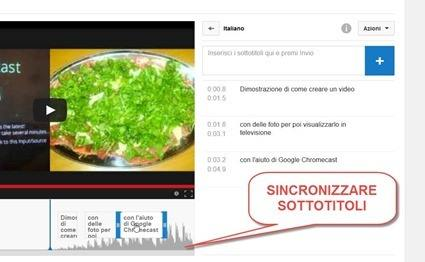 sottotitolare-video-youtube