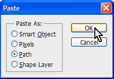 paste_in_photoshop