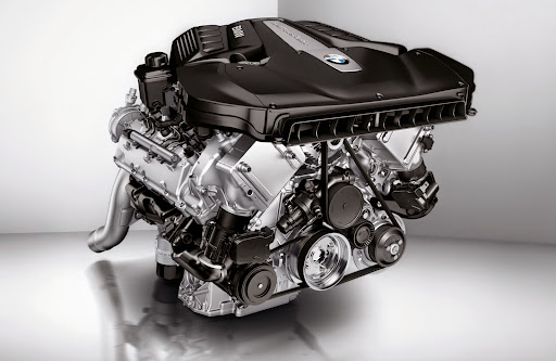BMW-X5-03.jpg