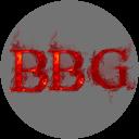 Brett BadGames