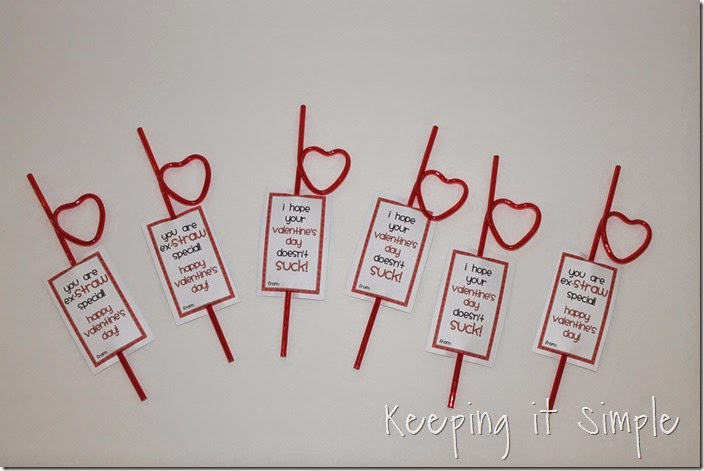 easy-straw-no-candy-valetine-with-free-printable (3)