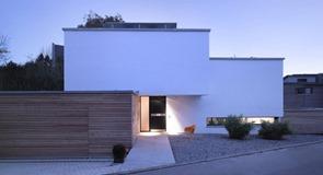 fachada-casa-zochental-de-liebel-architekten-bda