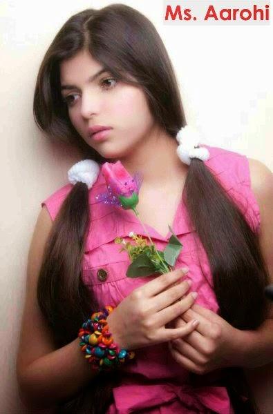 Beautiful Girls Dp for whatsapp