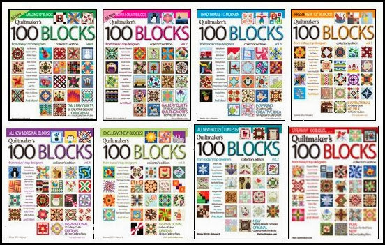 100blocks8giveaway1
