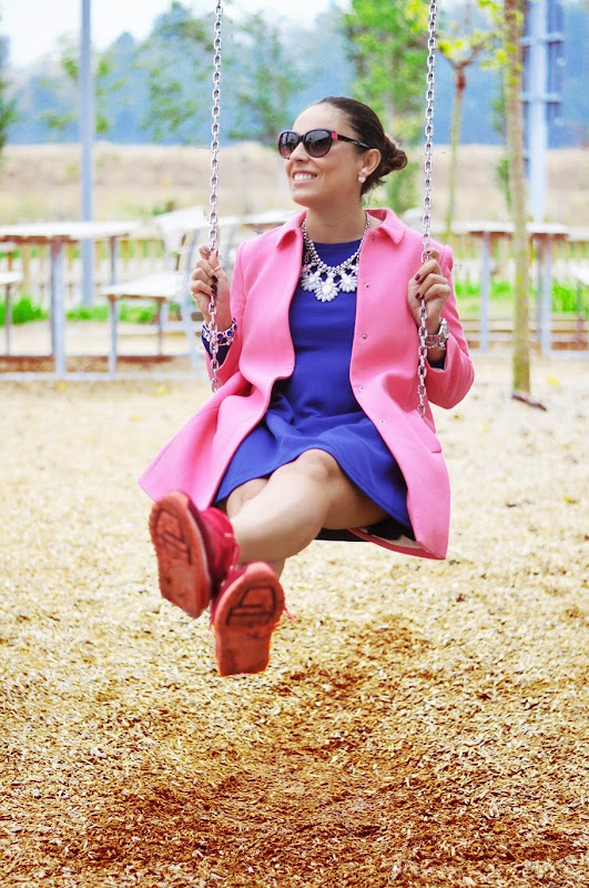 altalena-outfit-fashion-blogger