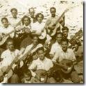 1949_rondalla copia