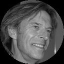 Dick van Ettinger