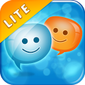 Social Share - Shareable Stuff icon