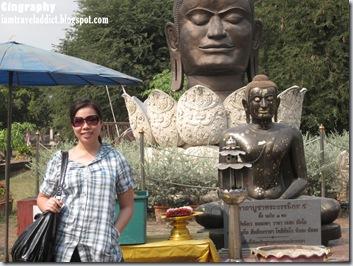 AyutthayaIMG_0349-20100212