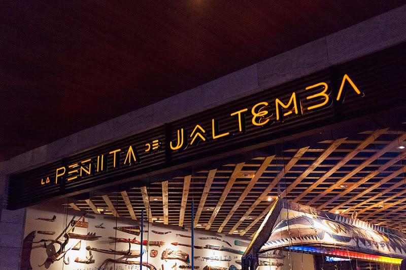 01-la-penita-de-jaltemba-savvy-studio.jpg