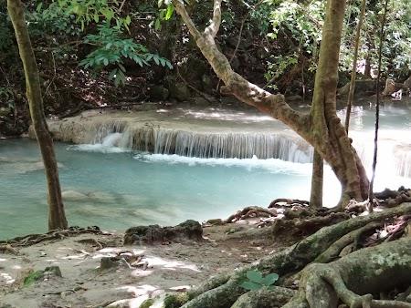 23. Cascada Erawan 1.JPG