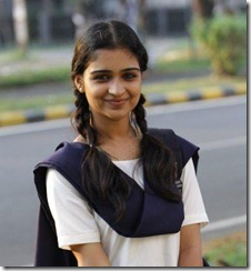 swarna_thomas_without_makeup_pics