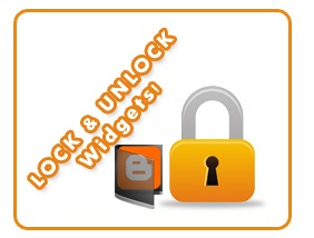 lock-unlock-widgets