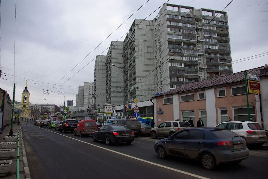 moscow2_365.JPG