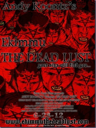 Ekimmu-The-Dead-Lust-350x537