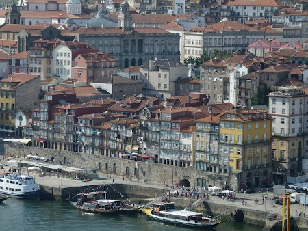08. Centrul vechi Porto.JPG
