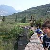 Alpini_002.jpg