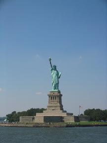 238 - La estatua de la libertad.jpg