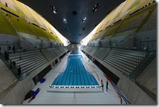 800px-London_Aquatics_Centre_panorama