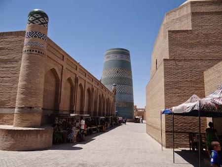 01. Khiva, Uzbekistan.JPG