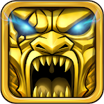 Lost Tomb Apk