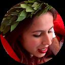 Immagine del profilo di Claudia Liberi