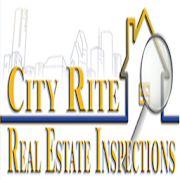 City Rite RE Inspections