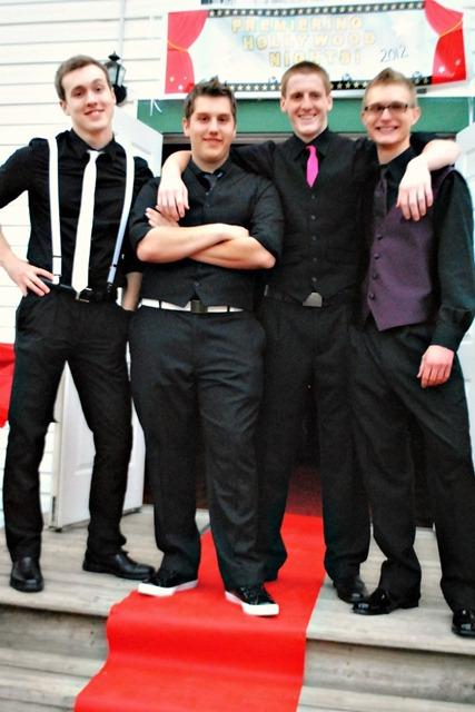 prom2012-14