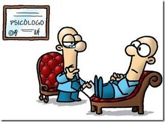 sicologo siquiatra (3)
