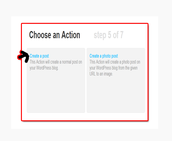 choose-action-post-ifttt