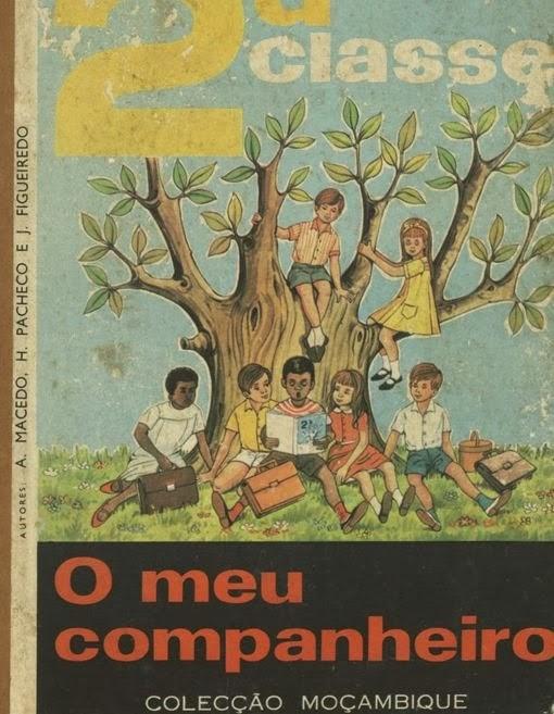 [livros_escolar_africa_2%255B3%255D.jpg]