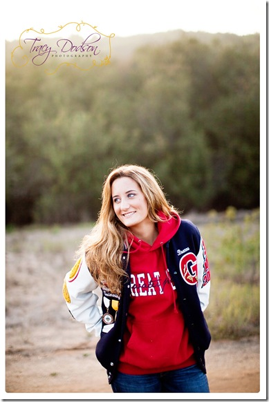 Great Oak Senior Portraits Temecula   039