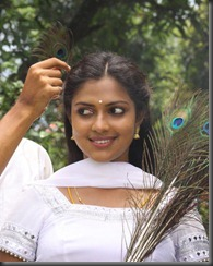Sindhu Samaveli Amala Paul Hot Stills