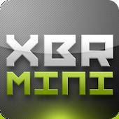 XBRmini