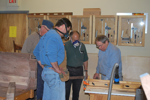 How To Woodworking Hobbies 46234 Woodworking Tip 4