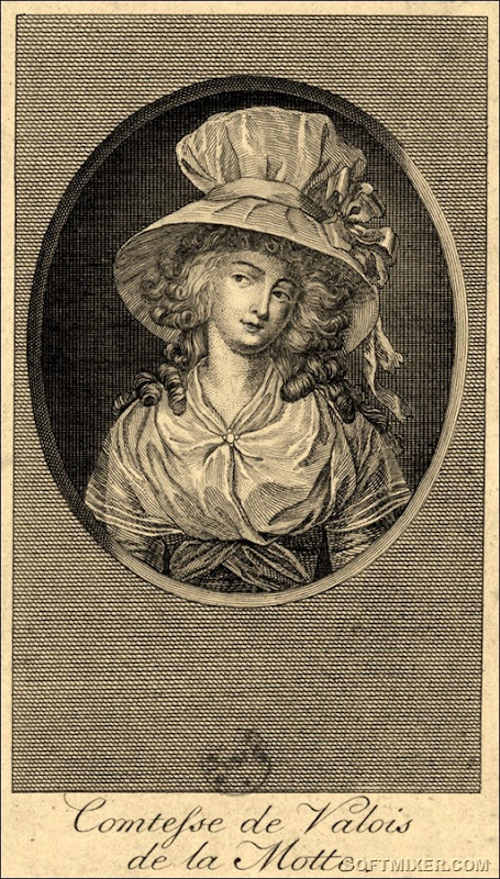 Jeanne_de_Saint-Rémy_1793-1799(2)