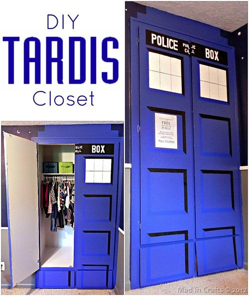 tardis closet.jpg
