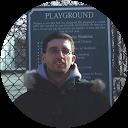Immagine del profilo di Leonardo Gentili