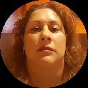 Roxana Khoury