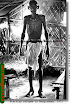 Bangladesh_Liberation_War_in_1971+31.png