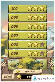 Caveboy Escape Screenshot 29