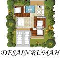 Desain Rumah icon