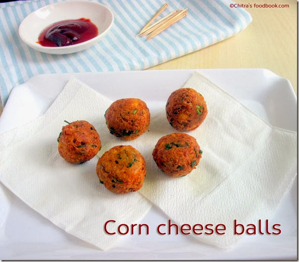 cheese balls 1 copy