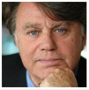 Gilbert collard rbm pr sente une proposition de loi - Loi interdisant le port du voile en france ...