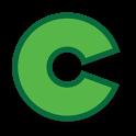 开源中国 icon
