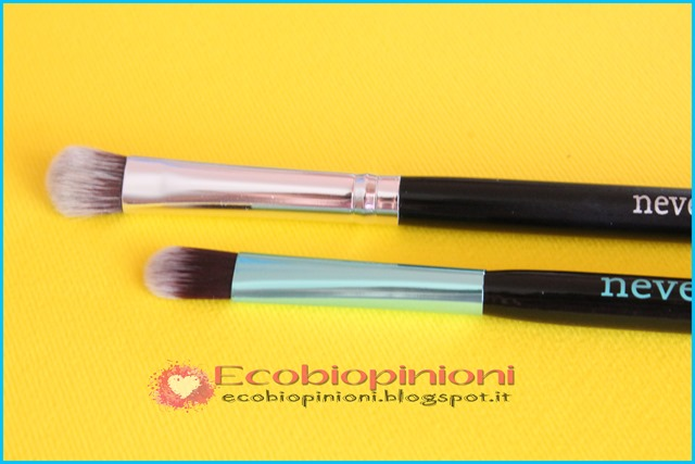 set_aqua_nevecosmetics_6