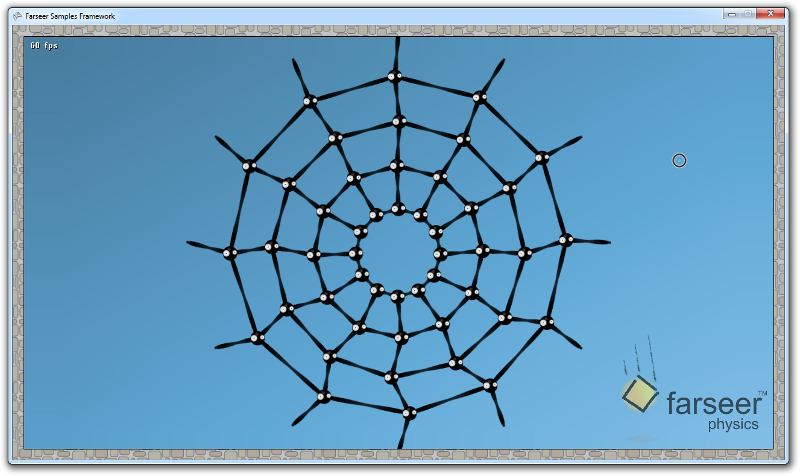 [Spiderweb%255B5%255D.png]