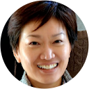 Wanghwa Lin reviewed Magnussen Lexus of Fremont Sales