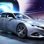 2014-Peugeot-Exalt--Concept-01.jpg