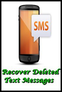 玩免費工具APP|下載恢復已刪除的短信 app不用錢|硬是要APP
